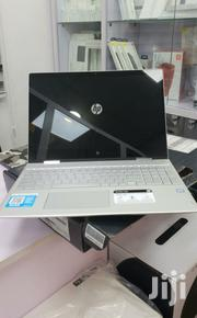 New Laptop HP Envy 17 12GB Intel Core i7 HDD 2T | Laptops & Computers for sale in Brong Ahafo, Techiman Municipal