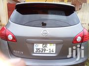 Nissan Rogue 2010 S Gray | Cars for sale in Greater Accra, Odorkor