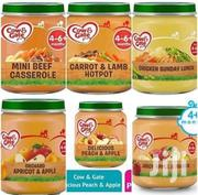 Baby Weaning Food | Baby & Child Care for sale in Greater Accra, Adenta Municipal