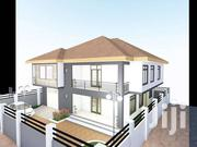 Architectural Building Plans | Automotive Services for sale in Greater Accra, South Labadi