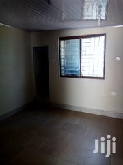 Single Room Apartment At Roman Ridge For Rent   Houses & Apartments For Rent for sale in Greater Accra, Roman Ridge