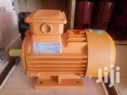 Kirlosker Engines And Electric Motors | Manufacturing Equipment for sale in Greater Accra, Accra new Town