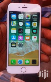 New Apple iPhone 6s 64 GB Gold | Mobile Phones for sale in Central Region, Cape Coast Metropolitan