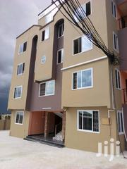1 2 Bedroom Self Contain Apartment | Houses & Apartments For Rent for sale in Central Region, Awutu-Senya