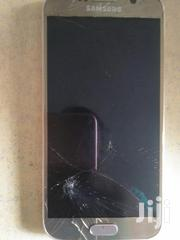Samsung Galaxy S6 32 GB Blue   Mobile Phones for sale in Greater Accra, Adenta Municipal