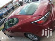 Toyota Scion 2016 Red | Cars for sale in Greater Accra, Tema Metropolitan