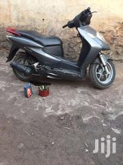 Motorbike | Motorcycles & Scooters for sale in Greater Accra, Airport Residential Area