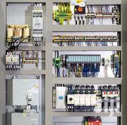 Electrical Installation | Electrical Equipments for sale in Eastern Region, Akuapim South Municipal