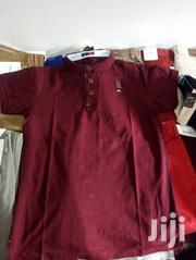 Men's Lacoste | Clothing for sale in Greater Accra, Adenta Municipal