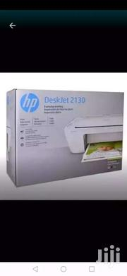 3 In 1 Coloured Printer (Printer, Scanner And Photocopier) | Computer Accessories  for sale in Greater Accra, Accra Metropolitan
