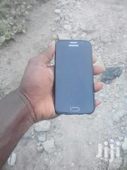 Samsung Galaxy S6 32 GB | Mobile Phones for sale in Greater Accra, Kotobabi