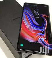 New Samsung Galaxy Note 9 64 GB | Mobile Phones for sale in Greater Accra, Accra Metropolitan