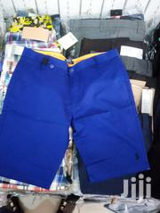 Men's Polo Shorts   Clothing for sale in Greater Accra, Adenta Municipal