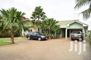 Semi Furnished 4bedrooms House at East Legon | Houses & Apartments For Rent for sale in Greater Accra, East Legon
