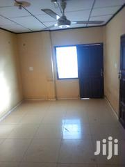 2 Master Bedroom for Rent at Lapaz | Houses & Apartments For Rent for sale in Greater Accra, Nii Boi Town