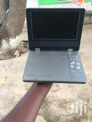 Toshiba Portable DVD Player From UK For Sale | TV & DVD Equipment for sale in Greater Accra, North Kaneshie