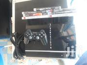 PS3 Console | Video Game Consoles for sale in Greater Accra, Nii Boi Town