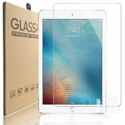Apple iPad Pro 12.9 Tempered Glass Screen Protector | Accessories for Mobile Phones & Tablets for sale in Greater Accra, Ga East Municipal
