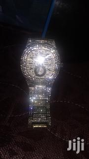Patek Philippe Watch | Watches for sale in Greater Accra, Mataheko