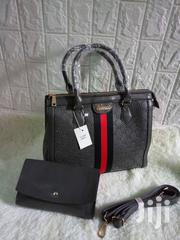 Ladies Handbags | Bags for sale in Greater Accra, Apenkwa