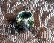 Grace Ring   Jewelry for sale in Greater Accra, Mataheko