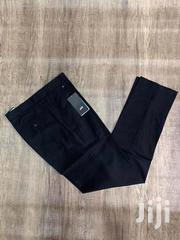 Classic Trousers | Clothing for sale in Greater Accra, Adenta Municipal