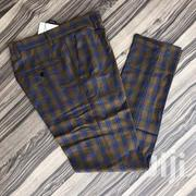 Men's Trousers | Clothing for sale in Greater Accra, Adenta Municipal
