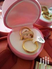 Wedding And Engagement Rings | Jewelry for sale in Western Region, Ahanta West