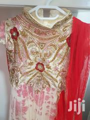 Beautiful Indiana Party Dress | Clothing for sale in Greater Accra, Accra new Town