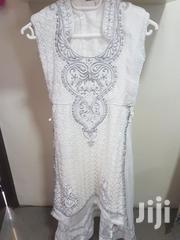 Indian Dress | Clothing for sale in Greater Accra, Accra new Town