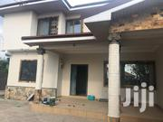 5bedrooms House at Spintex   Houses & Apartments For Rent for sale in Greater Accra, Ga South Municipal
