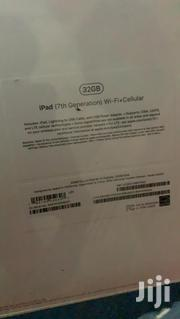 New Apple iPad Wi-Fi 32 GB Black | Tablets for sale in Greater Accra, Osu Alata/Ashante