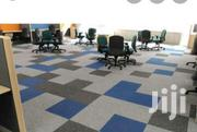 Euro Tile Carpet | Home Accessories for sale in Greater Accra, Achimota