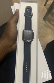 Apple Watch Series 3 | Smart Watches & Trackers for sale in Greater Accra, Dansoman