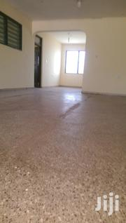 3 Bedrooms Apartment For Rent | Houses & Apartments For Rent for sale in Greater Accra, Ga South Municipal