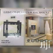 LED TV Wall Mount | TV & DVD Equipment for sale in Greater Accra, Accra Metropolitan
