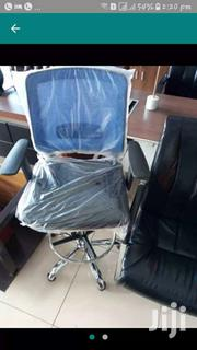 Counter Chair | Furniture for sale in Western Region, Ahanta West