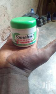 Somehwe Herbal Cream And Soap | Skin Care for sale in Greater Accra, Nima