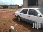 Mercedes-Benz E250 2000 White | Cars for sale in Greater Accra, Adenta Municipal