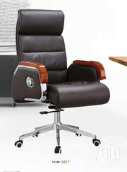 Executive Chair | Furniture for sale in Western Region, Ahanta West