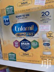 Enfamil Neuro Pro Ready To Feed | Baby & Child Care for sale in Greater Accra, Korle Gonno