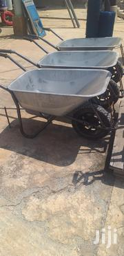 Quality Wheels Barrow | Manufacturing Materials & Tools for sale in Greater Accra, Teshie new Town
