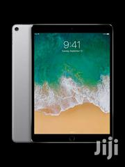Apple iPad Pro 10.5 Full Glass Screen Protector | Accessories for Mobile Phones & Tablets for sale in Greater Accra, Ga East Municipal