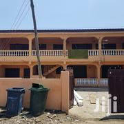 Chamber And Hall Apartment | Houses & Apartments For Rent for sale in Greater Accra, Teshie-Nungua Estates