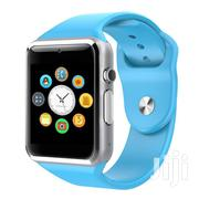 2019 A1 Smart Watches For Apple And Android Devices | Smart Watches & Trackers for sale in Brong Ahafo, Sunyani Municipal