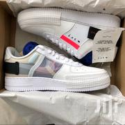 Original Airforce 1 Latest | Shoes for sale in Greater Accra, Achimota