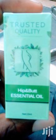 Hip And Butt Essential Oil | Sexual Wellness for sale in Greater Accra, Tema Metropolitan