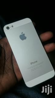 Apple iPhone 5s 16 GB Gray | Mobile Phones for sale in Greater Accra, Korle Gonno