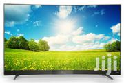 "Slim TCL 49""Curved Smart Satellite Led TV 