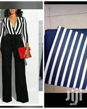 Luxurious English Plain and Pattern Fabrics | Clothing for sale in Greater Accra, Kwashieman
